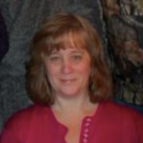 Heather Kraft