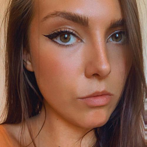 Profile picture of Jenna Wozney