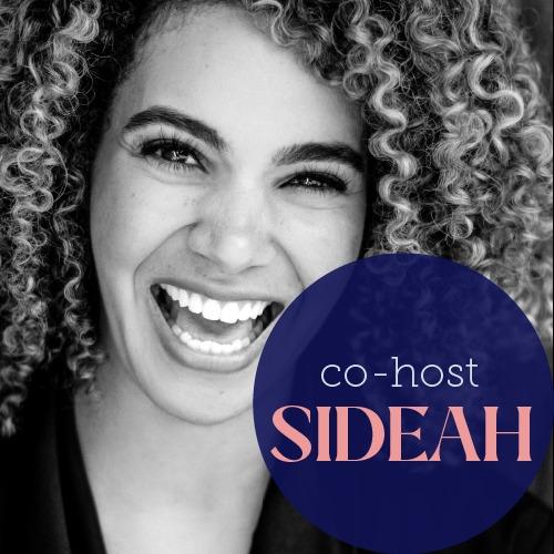 Sideah