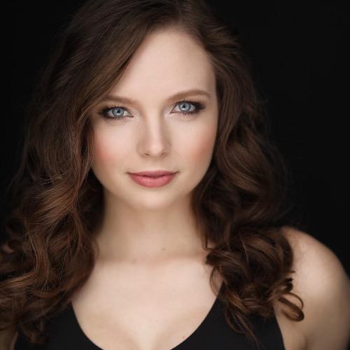 Profile picture of Erika Thompson