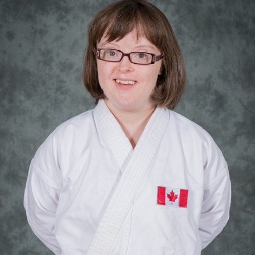 Natalie Olson