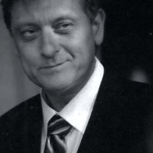 Stanley A. Papulkas