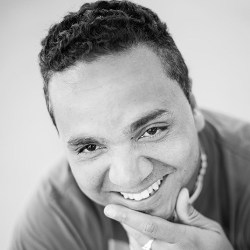 Profile picture of Vincent T Joachim