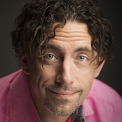 Profile picture of Randy Brososky