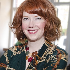 Profile picture of Marliss  Weber