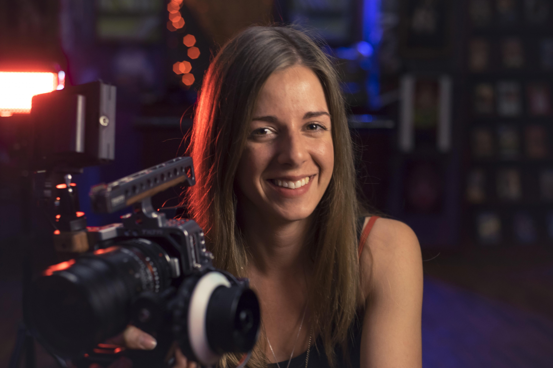Profile picture of Angela Seehagen