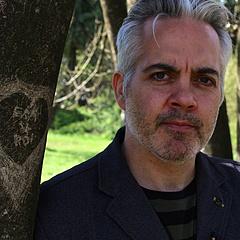Profile picture of Shane Nelken