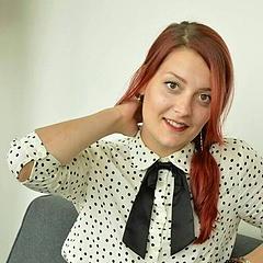 Profile picture of Danielle Vallee