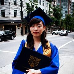 Profile picture of Annie  Lee