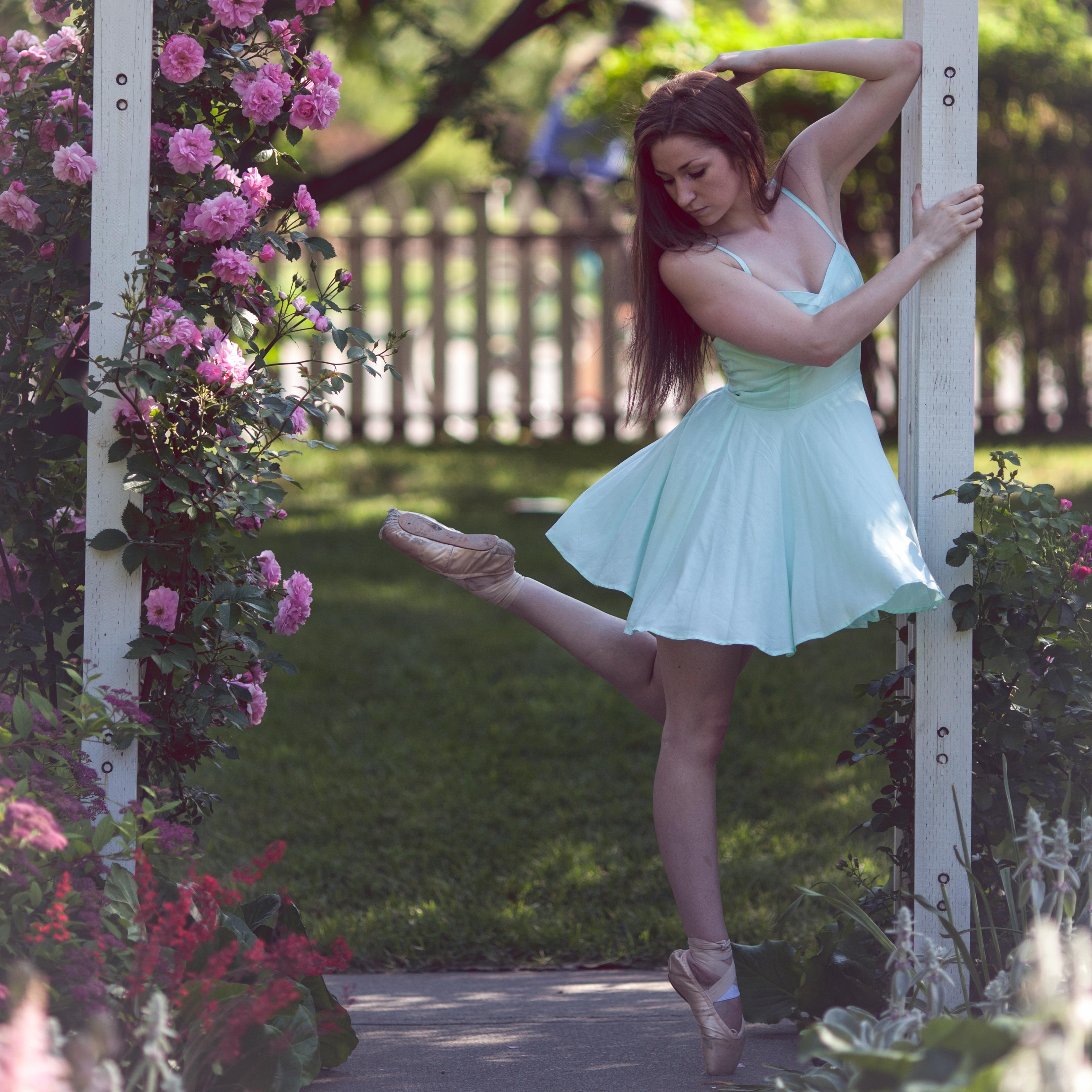 Profile picture of Alyssa Perron