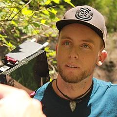 Profile picture of Aaron Douglas Armer