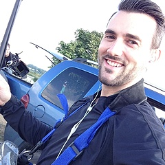 Profile picture of Matthew Cameron