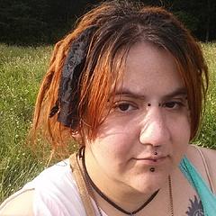 Profile picture of Natalie Kruijen