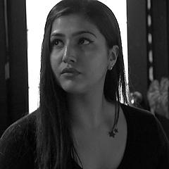 Profile picture of Tia Nanda