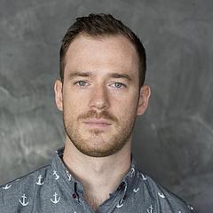 Profile picture of Robin Macdonald