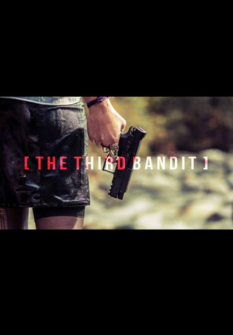 The Third Bandit