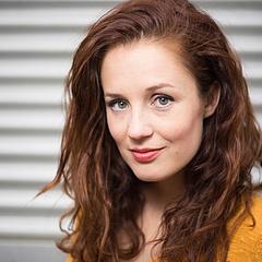 Profile picture of Julia Grochowski