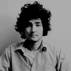 Profile picture of Richard Tran