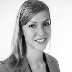 Profile picture of Lauren Tamke