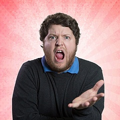 Profile picture of Joel Ashton McCarthy