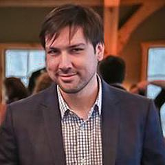 Profile picture of Darren Harmon