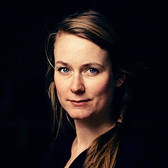 Profile picture of Alysa Joyelle