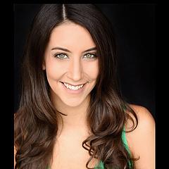 Profile picture of Brianna Wiens