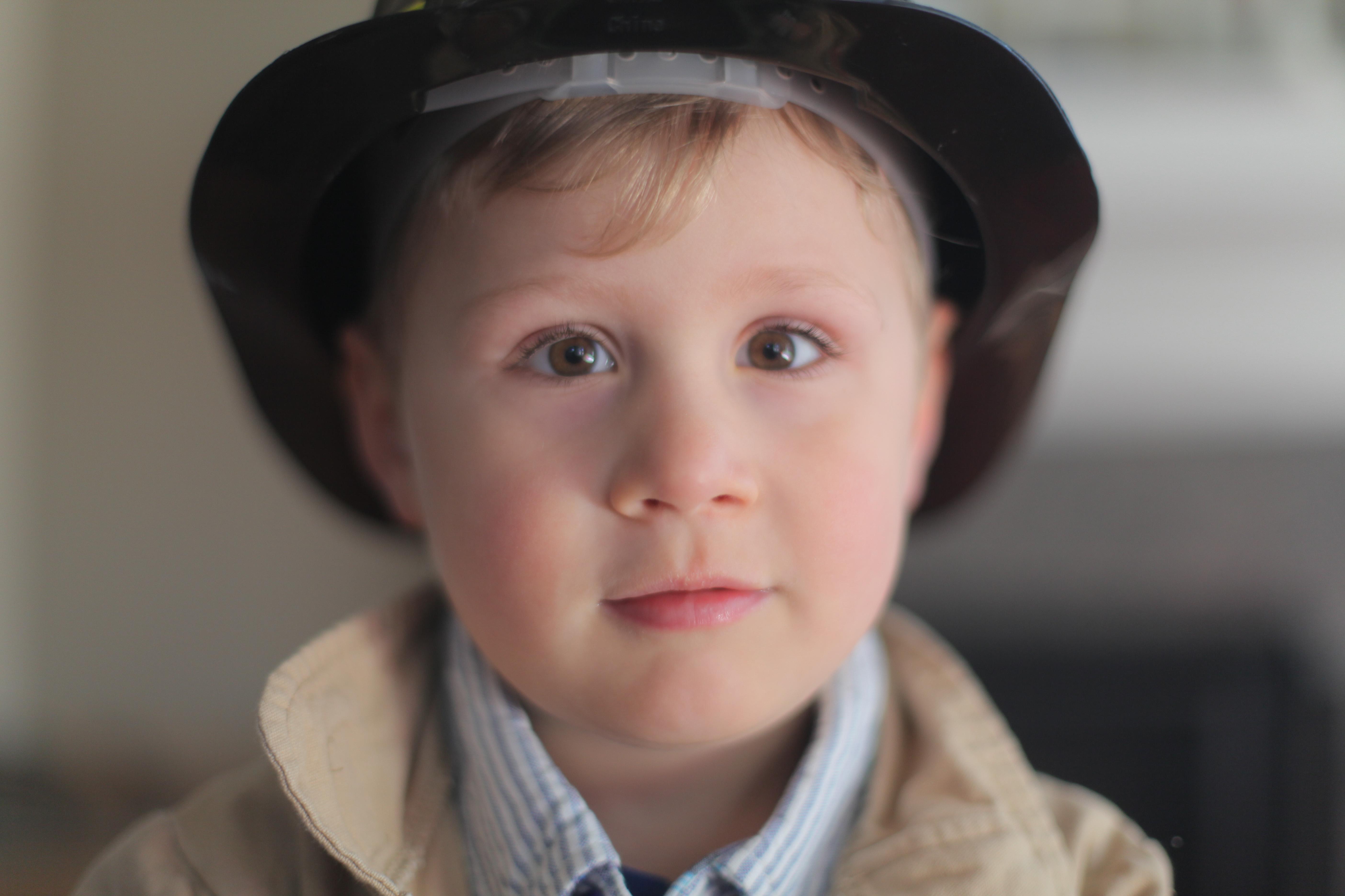Profile picture of Derek Baxter
