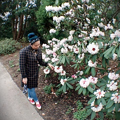 Profile picture of Aiko Li