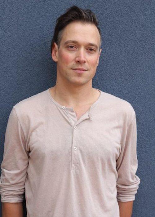 Profile picture of Josh  Bertwistle