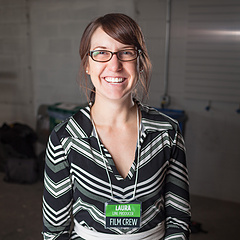 Profile picture of Laura  Beauchamp