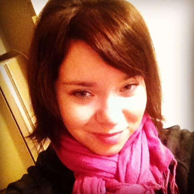 Profile picture of Jessica McNeil