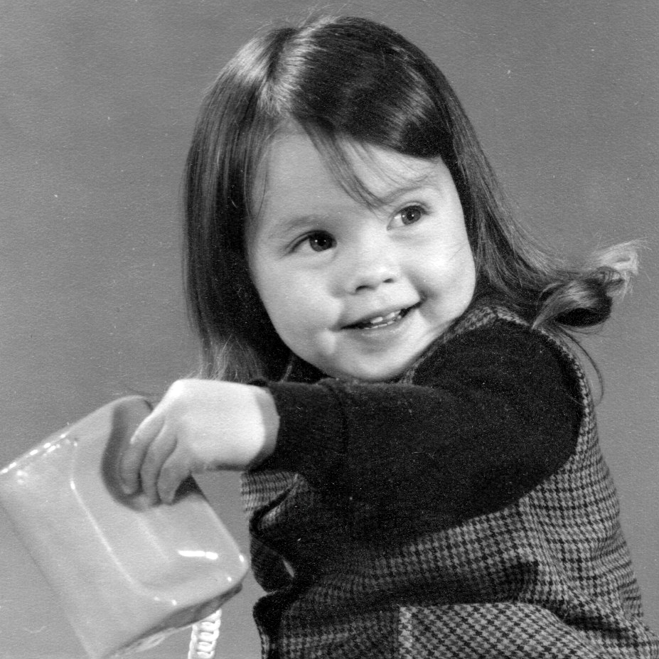 Profile picture of Merissa Turner