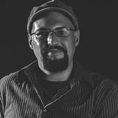 Profile picture of Jordan Rivera