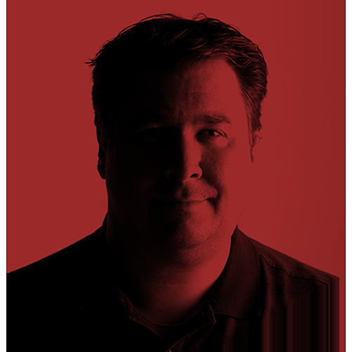 Profile picture of Mark Planiden