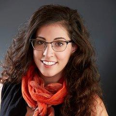 Profile picture of Rebecca Collins