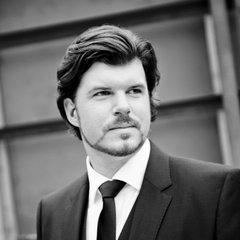 Profile picture of Caleb Nelson