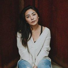 Profile picture of Mayumi Yoshida