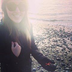 Profile picture of Rachel Guergis