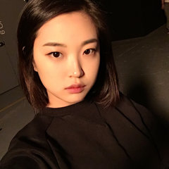 Profile picture of So Hye Kwon