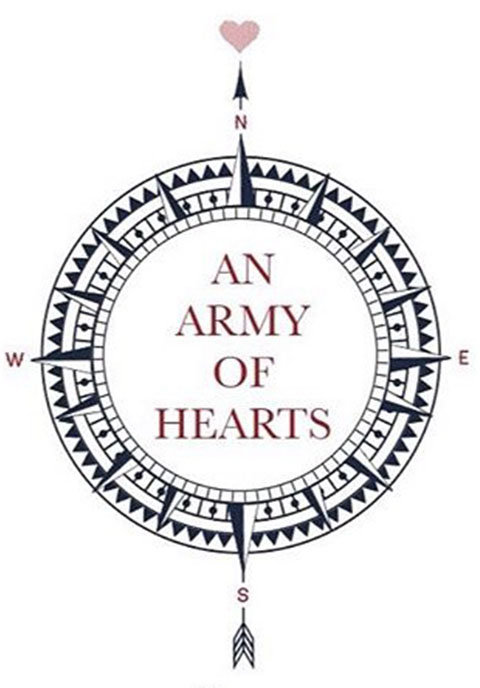 An Army of Hearts