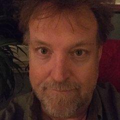 Profile picture of Warren Harris