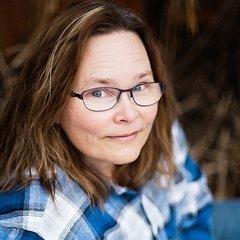 Profile picture of Vesta Giles