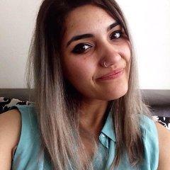 Profile picture of Vera Lobo Da Silva