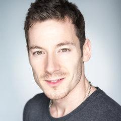 Profile picture of Joel Varjassy