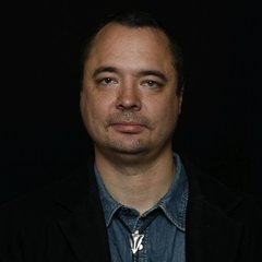 Profile picture of Chad Martin