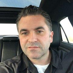 Profile picture of Joe Love