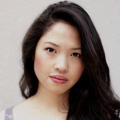 Profile picture of Anjela Magpantay