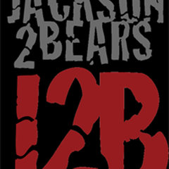 Profile picture of Jackson Two Bears