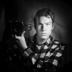 Profile picture of Connor Couzens